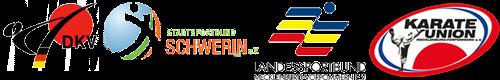 Mitgliedschaften_Logos_2015