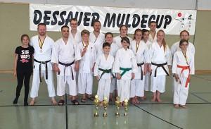 Mulde-Cup 2015