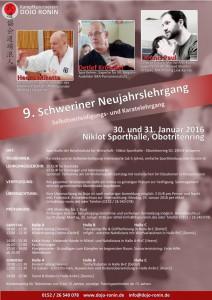 Ausschreibung-Neujahrslehrgang_2016-01-30