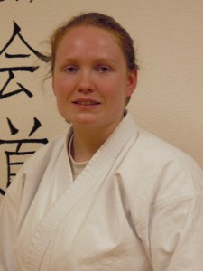 Andrea Heinze
