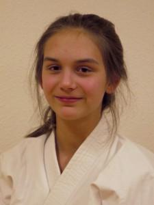 Viktoria Klimaschewski