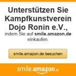 Amazon-Smiles